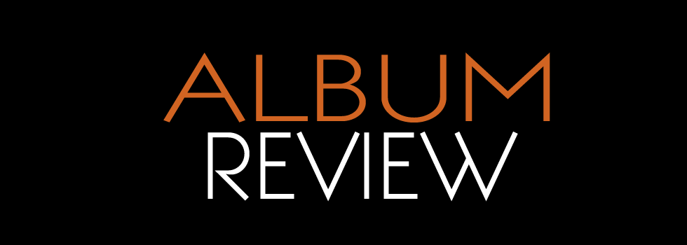 albumreview