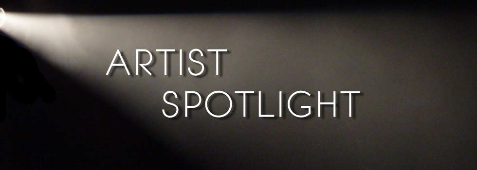 artistspotlight