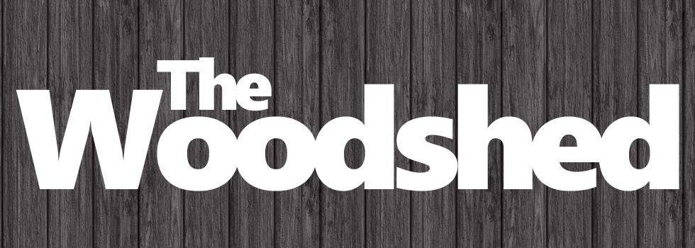 thewoodshed