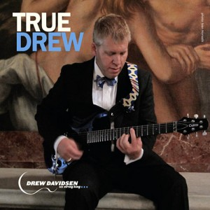 drew_davidsen_true_drew