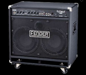 fender-rumble-350